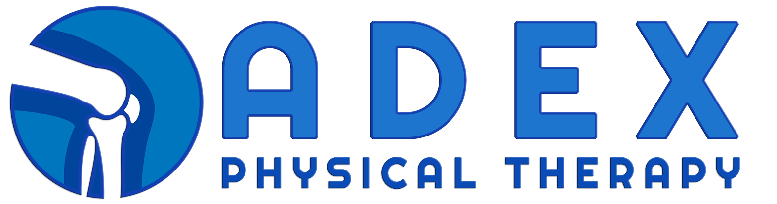 Adex Physical Therapy